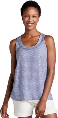 Toad & Co Women's Windsong SL Tank