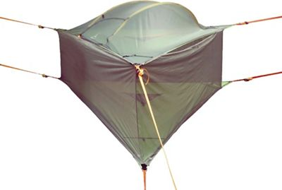 Tentsile Double Bubble Insect Net