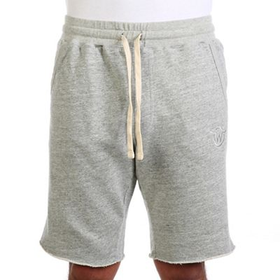 Men's Shorts | Men's Hiking Shorts | Men's Cargo Shorts