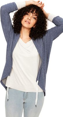Lole Women's Addison Cardigan