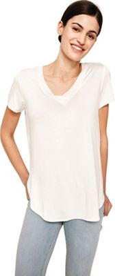 Lole Women's Agda Top