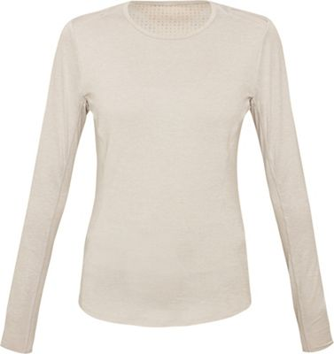 Lole Women's Agnessa Top