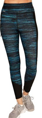 Lole Women's Burst Ankle Legging