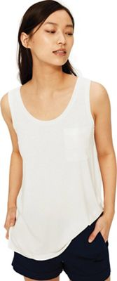 Lole Women's Candice 2 Tank Top