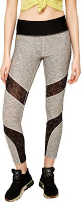 Lole Women's Edina Ankle Legging