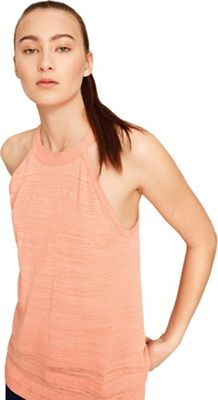 Lole Women's Feiza Tank Top