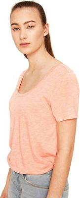 Lole Women's Jagger Top