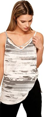 Lole Women's Jalyn Tank Top