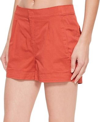 Lole Women's Jasna Short