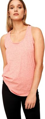 Lole Women's Lara Tank Top