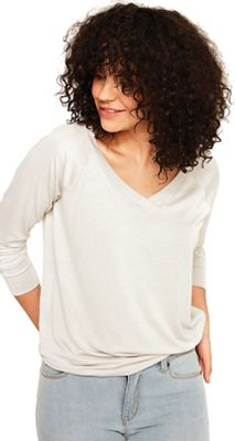 Lole Women's Maha Top