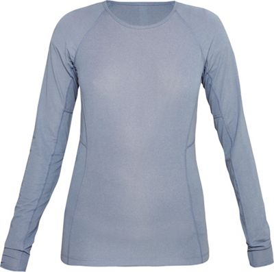 Lole Women's Mireille Top