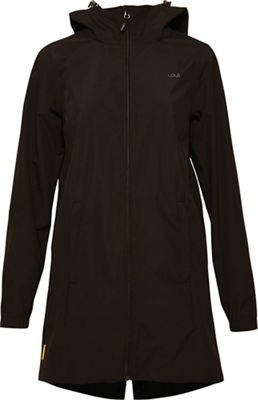 Lole Women's Piper Jacket