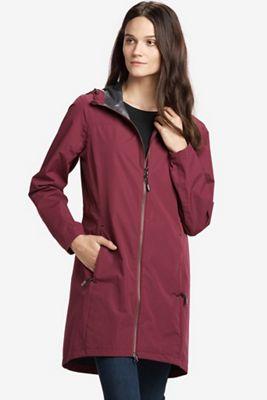 Lole Women's Piper Jacket