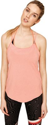 Lole Women's Raylan Tank Top