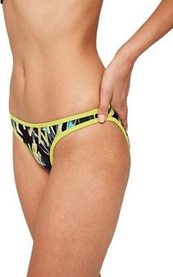 Lole Women's Rio Renew Bottom