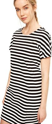Lole Women's Selah Dress