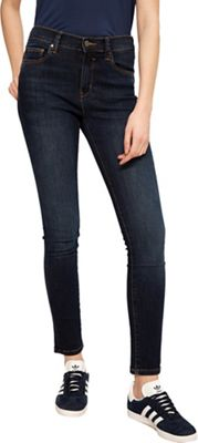 Lole Women's Skinny Long Jean for Yoga
