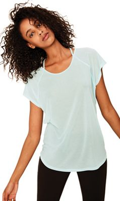 Lole Women's Tahira Top
