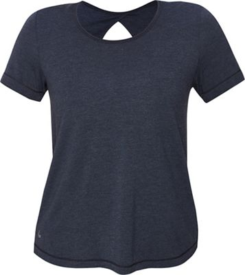Lole Women's Xandra Top