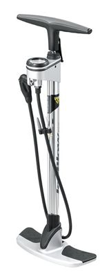 Topeak Joe Blow Pro Floor Pump