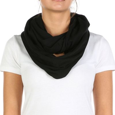 Moosejaw Women's Lakeside Infinity Scarf