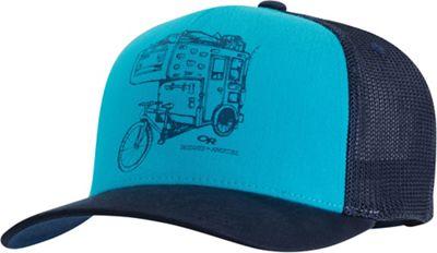 Outdoor Research Dirtbag Trucker Cap c150db71ea61