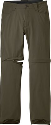 Outdoor Research Men's Ferrosi Convertible Pants