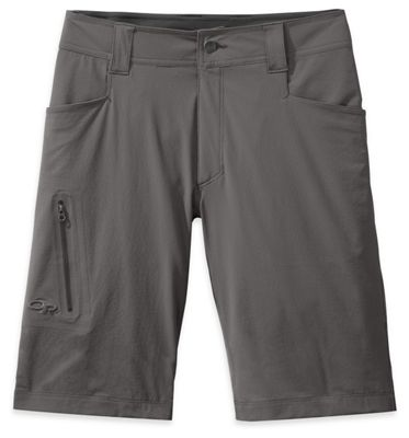 Outdoor Research Men's Ferrosi 12IN Short