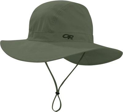 6bc2782e4b6 Outdoor Research Ferrosi Wide-Brim Hat