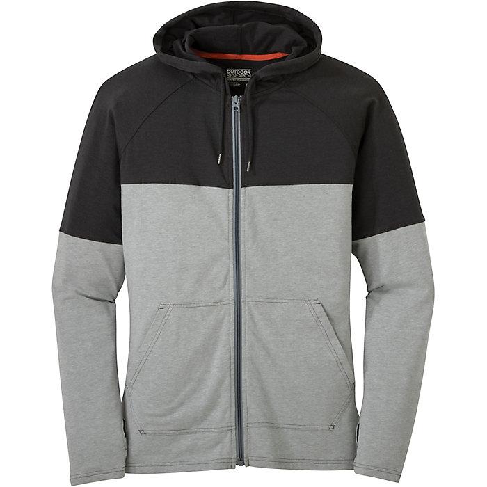VITryst-Men Fleece Classic Warm Brumal Regular Comfort Soft Outdoor Coat