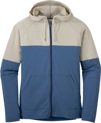 Outdoor Research Men's Fifth Force Hoody