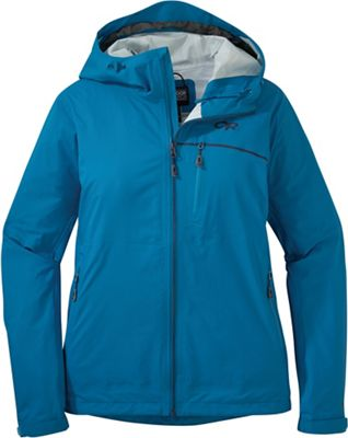 Outdoor Research Women's Interstellar Jacket