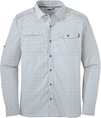 Outdoor Research Men's Kennebec Sentinel Shirt