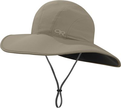 e8b16ab2d7369a Outdoor Research Women's Oasis Sun Sombrero