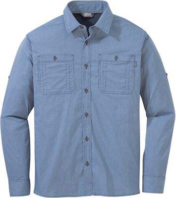 Outdoor Research Men's Onward L/S Shirt