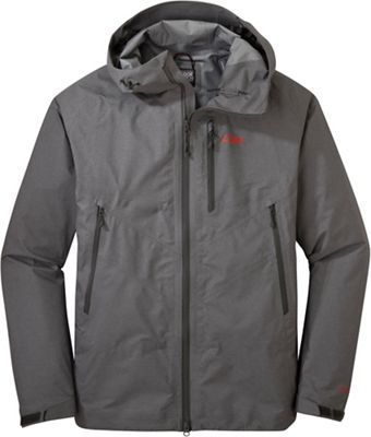 Outdoor Research Men's Optimizer Jacket
