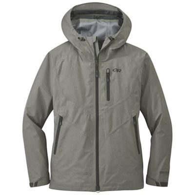 Outdoor Research Women's Optimizer Jacket