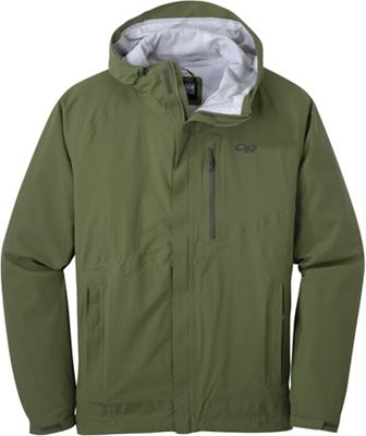 Outdoor Research Men's Panorama Point Jacket