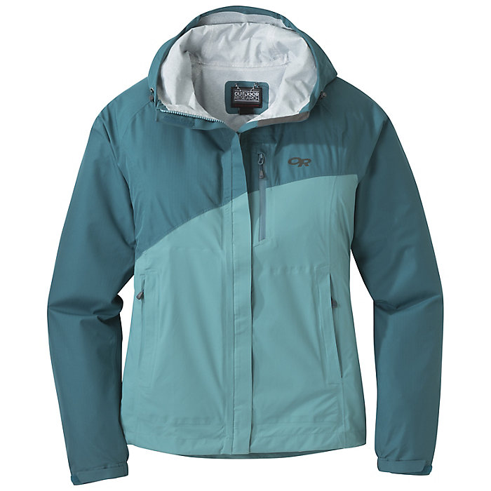 half price latest trends cheap prices Outdoor Research Women's Panorama Point Jacket - Moosejaw