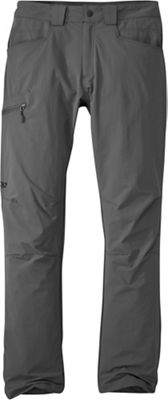 Outdoor Research Men's Voodoo Pants