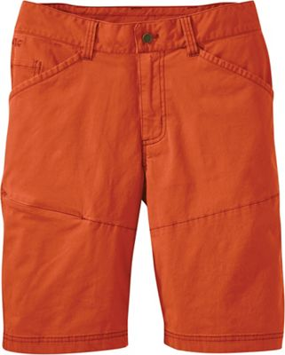 Outdoor Research Men's Wadi Rum Shorts