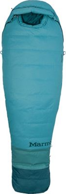 Marmot Women's Angel Fire TL Sleeping Bag