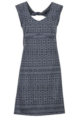 Marmot Women's Annabelle Dress