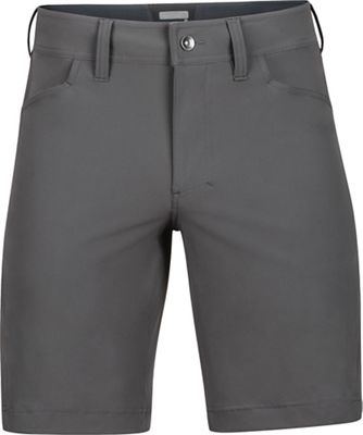 Marmot Men's Crossover Short
