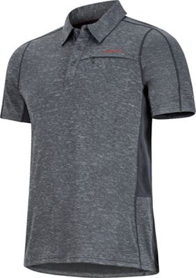 Marmot Men's Drake SS Polo