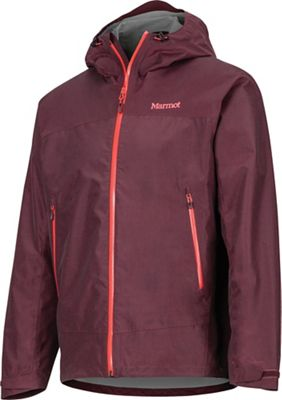 Marmot Men's Eclipse Jacket