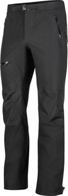 Marmot Men's Eclipse Pant