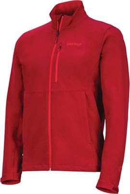 Marmot Men's Estes II Jacket