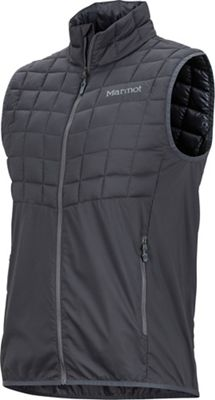 Marmot Men's Featherless Trail Vest
